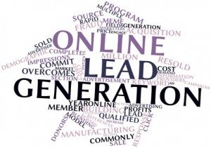 Family law lead generation