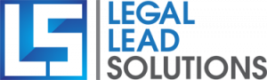 Legal Lead Solutions LLC